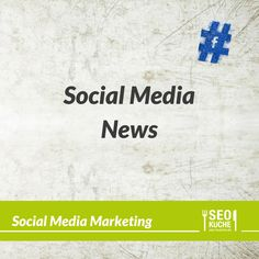Du brennst für Social Media? Wenn Du zum Thema Facebook, Twitter, Pinterest, Instagram, Snapchat und Co auf dem Laufenden bleiben möchtest, dann folge dieser Pinnwand! Hier gibt es regelmäßig frische News rund um soziale Netzwerke