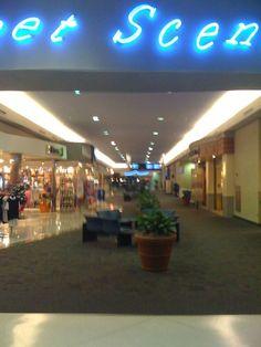 Piedmont Triad International Airport Gso In Greensboro