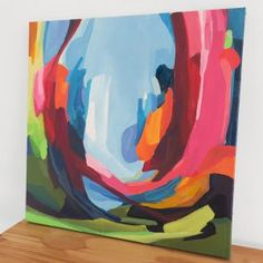 Abstract Geometric Art, Abstract Canvas, Abstract Paintings, Acrilic Paintings, Mini Canvas, Diy Wall Art, Cool Art, Art Gallery, Artsy