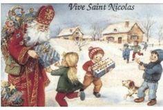 http://rv-nosecoliers.org/wp-content/uploads/2014/11/image-saint-nicolas-400x270.jpg
