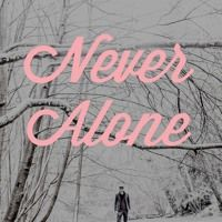 Never Alone (winter mix) by Sean Hayes by Sean Hayes music cloud on SoundCloud