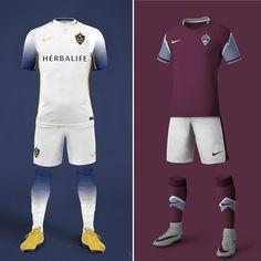 Who will win tonight? LA or Colorado? #supporterspro #colvsla #mls #mlscup #lagalaxy #coloradorapids #soccer #soccerdesign #soccerfashion #soccerfans