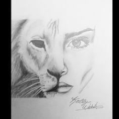 Kelly Tattoos, Drawings, Animals, Art, Art Background, Tatuajes, Animales, Animaux, Tattoo