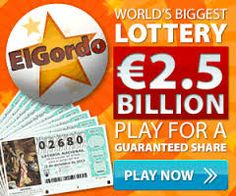 If you have played with Big Fat Lottos before, you must be aware of the fact that this lottery syndicate introduces wide varieties of features and facilities for the players at frequent intervals of time. For instance, you can now participate in the weekly draws and thereby increase your chances of winning.