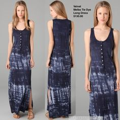 tie dye dress - Google Search