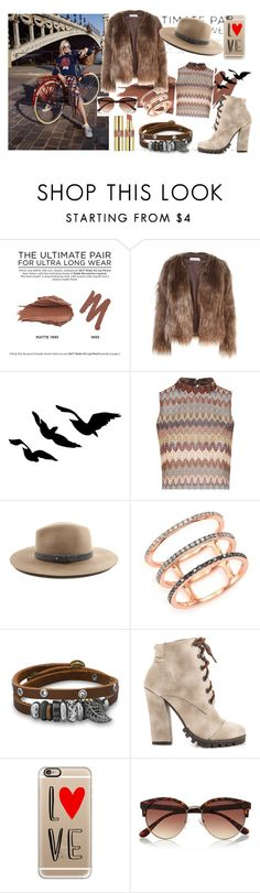 """""""Love me"""" by kadustata on Polyvore featuring Burton, Urban Decay, Related, Glamorous, rag & bone, EF Collection, BillyTheTree, Michael Antonio, Casetify and River Island"""