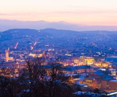 Best Places To Visit In Stuttgart Germany german answers