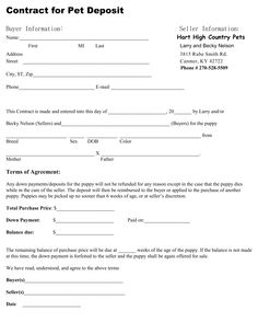 Personal Training Forms images - personal trainer forms | Tell Me ...