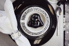 Star Wars Kid Party Ideas   POPSUGAR Moms