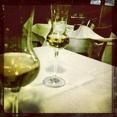 drinks in Berlin