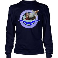 Mac Gyver Phoenix Foundation T-Shirt #gift #ideas #Popular #Everything #Videos #Shop #Animals #pets #Architecture #Art #Cars #motorcycles #Celebrities #DIY #crafts #Design #Education #Entertainment #Food #drink #Gardening #Geek #Hair #beauty #Health #fitness #History #Holidays #events #Home decor #Humor #Illustrations #posters #Kids #parenting #Men #Outdoors #Photography #Products #Quotes #Science #nature #Sports #Tattoos #Technology #Travel #Weddings #Women