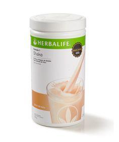 SHAKE HERBALIFE - whatsapp (11)97153-0245 - Pó Preparo Bebida Controle de Peso, sabores: Doce de Leite, Milho Verde, Baunilha Cremoso, Piña Colada, Chocolate Cremoso, Morango Cremoso, Cookies & Cream, Frutas Tropicais. Por que consumir? Para controlar de forma simples o total de calorias ingeridas e manter uma proporção saudável entre carboidratos, proteínas e gorduras durante o programa de Controle de Peso - http://focoemvidasaudavel.blogspot.com