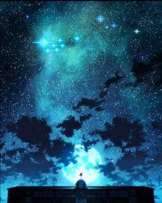 anime phong cảnh - Tìm với Google