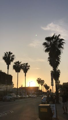City Photography, Landscape Photography, Nature Photography, Los Angeles Wallpaper, California Wallpaper, Beautiful Wallpapers For Iphone, Places In California, Night Aesthetic, Sky Art