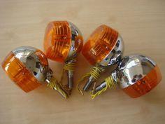 Light-Turn-Signal-SUZUKI-A50-A80-A100-T90-T125-K10-K11