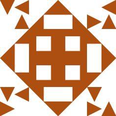 DIY Doudou Éléphant {avec patron} – Les Enchantées Company Logo, Tutorial Sewing, Gout