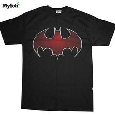 89 Red Bat
