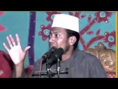 """Bangla Waz / Amir Hamza/ আমর হমজ ওয়জ/আমর হমজ ওয়জ """"Bismillah Islamic Tube"""" is a Islamic youtube channel. We always try to present by Islami jolsha latest most popular islamic videos bangla waz Islamic song bangla islamic song islamic gojol with best quality So all of you are requested to subscribelike  comment and share our channel for spreading the Islamic knowledge to the much people . ইসলমক সকল কছর সমহর  Bismillah Islamic Tube এই চযনলট সবই দখন সবসকরইব করন মতমত দন এব সবই ক সযর কর ইসলমক জঞন…"""