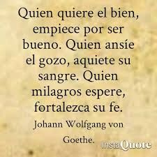 frases de goethe fausto - BúsquedadeGoogle Life Moments, In This Moment, Math Equations, Words, Live, Google, Truths, Mexican Phrases, Smart Quotes