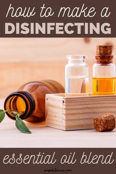 The best essential oil blend for cleaning your home naturally. Shield essential oil blend is similar to Thieves oil and is a great green cleaning solution for eco-friendly homemade cleaners. Made using clove essential oil, lemon essential oil, cinnamon bark essential oil and rosemary essential oil, this organic essential oil blend naturally disinfects surfaces and can be used in your home in a number of ways. Discover easy DIY ideas to use shield essential oil blend in your home. Thieves Essential Oil, Organic Essential Oils, Lemon Essential Oils, Essential Oil Uses, Homemade Cleaning Products, Natural Cleaning Products, Cinnamon Bark Essential Oil, Roller Bottle Recipes, Diffuser Recipes