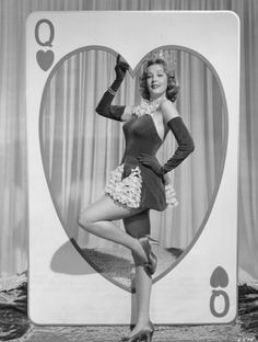 """mothgirlwings: """" Vintage Hollywood actresses in Valentine's Day poses - - """" My Funny Valentine, Vintage Valentine Cards, Valentine Day Love, Vintage Holiday, Valentine Photos, Valentine Stuff, Valentine Hearts, Arlene Dahl, Eartha Kitt"""