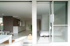 Apartment-Alfinach-rh-Studio-14 - Design Milk