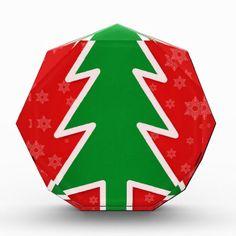 Christmas Tree Award #Christmas #Tree #Award