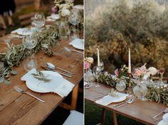 Cinque-Terre-wedding-photographer-40.jpg