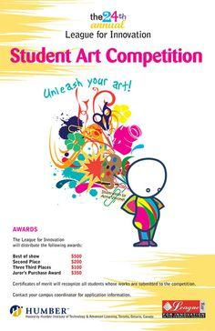 art exhibition poster design - Google Search