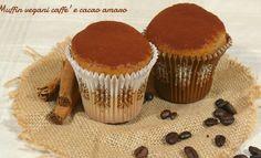 http://www.nutrirsibio.it/ricette/muffin-vegani-caffe-e-cacao/