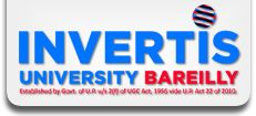 Top M.Sc Colleges in Bareilly - Check our M.Sc Food Technology course details, eligibility criteria, fees and admission process at Invertis University.