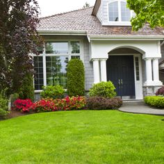 1495 best front yard landscaping ideas images on pinterest front