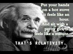 Albert Einstein All Invintions | Albert Einstein Inventions Pictures Albert einstein the modern