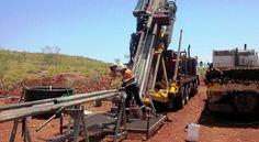 Lithium Mining Will Change Pilbara for the Better