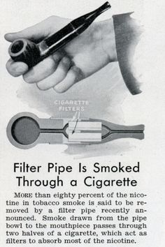 Order cigarettes Mild Seven cheap