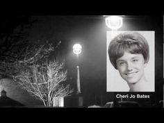 The Zodiac Killer. One of the most notorious Serial Killers of American History. This unsolved mystery has baffled police for over 50 years. Still to this day, this cryptic killer's identify has never been solved. Watch this short, mini documentary to learn more!