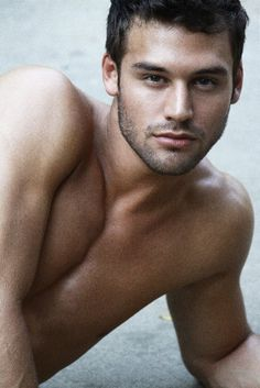 Shirtless Ryan Guzman Part 1 of 3 Ryan Guzman, Hottest Male Celebrities, Celebs, Raining Men, Attractive Men, Good Looking Men, Male Beauty, Hot Boys, Cute Guys