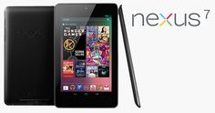 40 Tips and Tricks for Google Nexus 7 Tablet | AIVAnet