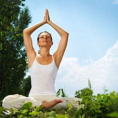 70 Yoga Poses