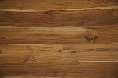 texturas de madeira - Pesquisa Google