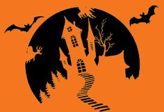 Print out these fun pumpkin carving stencils and light up your front step for Halloween this year! Halloween This Year, Halloween Images, Halloween 2015, Holidays Halloween, Halloween Stuff, Halloween Ideas, Halloween Candy Crafts, Halloween Pumpkins, Halloween Decorations