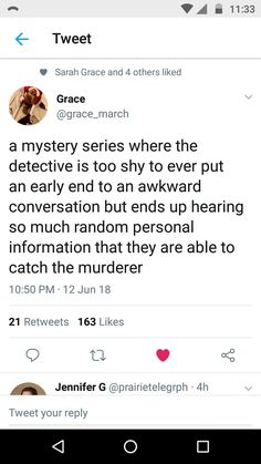 So Agatha Christy's Miss Marple. like literally her. Writing Advice, Writing Help, Writing A Book, Writing Ideas, Dialogue Prompts, Story Prompts, Mbti, Writing Boards, Writing Promts