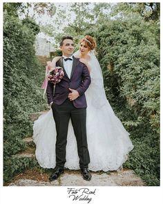 """Foto Renk Wedding 🍀 Bilgi almak için : 0326 2154474 🍀 #professionalphotography #weddingphotography #wedding #hataydugunfotografcisi #antakyadugunfotografcisi #defnedugunfotografcisi #hatay #antakya #defne #hataydışçekim #fotorenk"" by @fotorenkhatay. #eventplanner #weddingdesign #невеста #brides #свадьба #junebugweddings #greenweddingshoes #destinationweddingphotographer #dugunfotografcisi #stylemepretty #weddinginspo #weddingdecor #weddingstyle #destinationwedding #weddingflowers…"