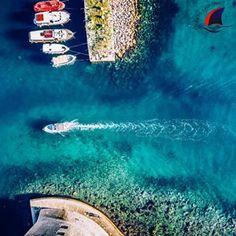Atlantis Yachting (@atlantisyachting.eu) • Φωτογραφίες και βίντεο στο Instagram Atlantis, Desktop Screenshot, Instagram