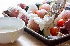 Recipe:+Ranch-style+Steak+and+Potato+Kabobs