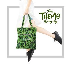 Designed Tote Bag as Giveaway Gift. The most ECO Friendly way to promotion business. www.lkcase.com.