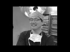 목 디스크의 진찰  Spurling's test - YouTube