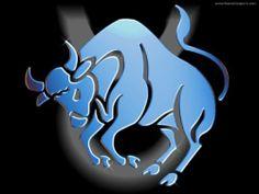 astrologie-Taureau-prévisions 2014 Venez lire mon article sur mon site : http://esotericpalace.wordpress.com