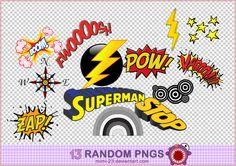 13 RANDOM PNG by MiMi-23.deviantart.com on @deviantART