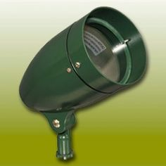 Wide range of aluminium LED directional lights available at Bright Choice Lightning, Pacoima. Landscape Lighting, Light Led, It Cast, Bulb, Bright, Face, Outdoor, Outdoors, Onion